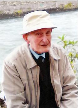Thomas Mullins